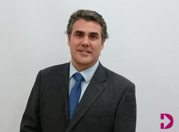 Joaquín Cruchaga