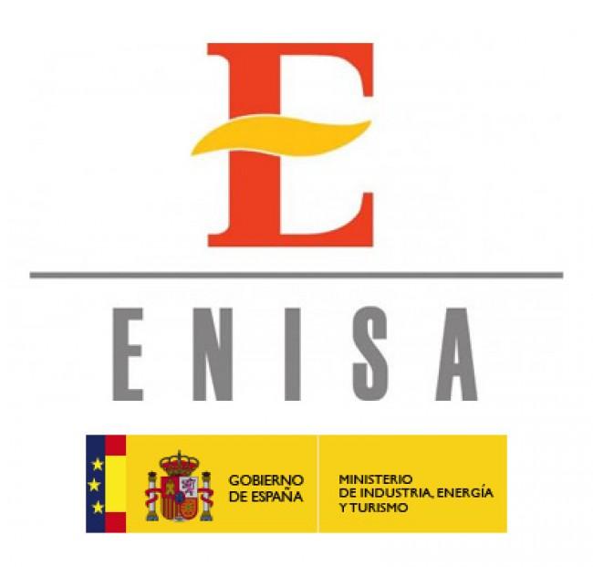 Resultado de imagen de Financiación de las empresas a través de ENISA
