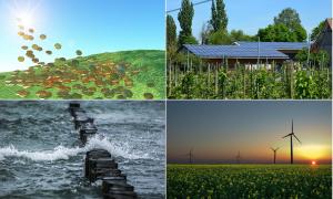 Fondo JESSICA de Inversión en Diversificación y Ahorro de Energía