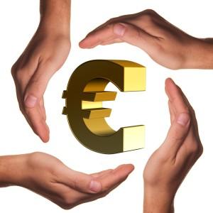 Fondo europeo de inversiones