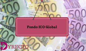 ICO Global
