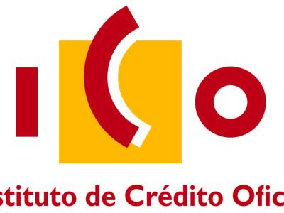 ICO, Instituto de Crédito Oficial