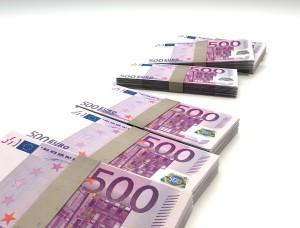 Fondos de Inversión Extranjeros Basilea