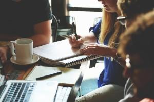 emrpendedores de startups