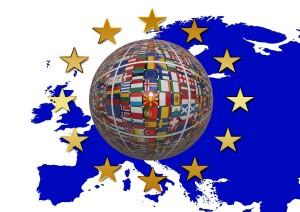 FIEM Facilidades UE