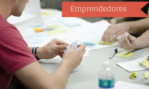 Ayudas a emprendedores - Cabildo de Tenerife