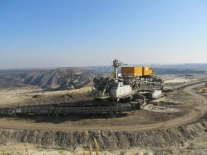 Ayudas a Proyectos de Inversión generadores de empleo en zonas mineras
