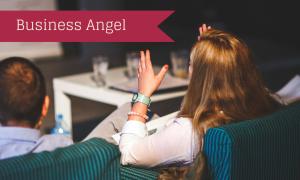 ¿Cómo detectar que un proyecto es invertible para Business Angels?