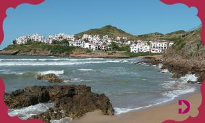 Subvenciones rehabilitación de viviendas en Baleares