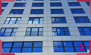 Subvenciones rehabilitación de viviendas en la Comunidad Valenciana