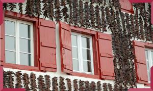 Subvenciones rehabilitación de viviendas en el País Vasco