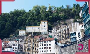 Subvenciones rehabilitación de viviendas en Navarra