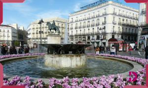 Subvenciones rehabilitación de viviendas en Madrid