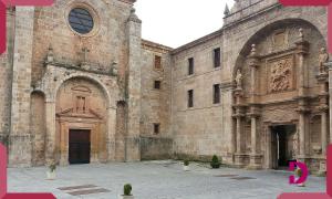 Subvenciones rehabilitación de viviendas en La Rioja