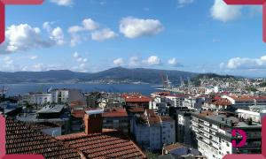 Subvenciones rehabilitación de viviendas en Galicia