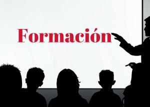 Realización de acciones de formación con compromiso de contratación