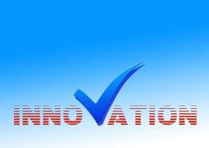 Financiación Innovación Pymes