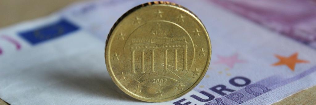 El Banco Sabadell potencia su relación con las Pymes