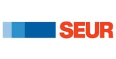 Seur Logotipo