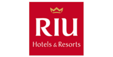 RIU Hotel Logotipo