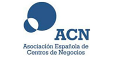 ACN Logotipo