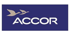 Accor Logotipo