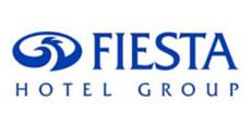 Fiesta Hotel Logotipo