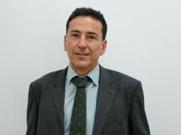 Jaime Cavero