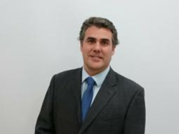 Joaquin Cruchaga