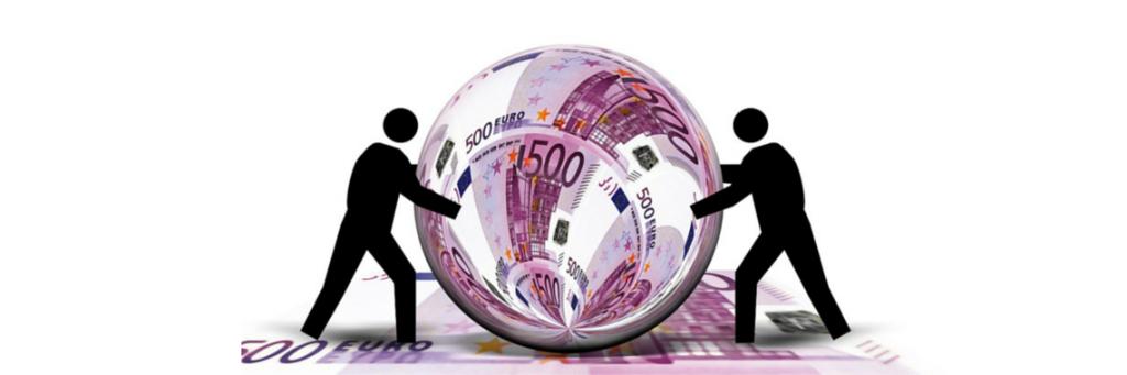Nueva línea de Financiación de Microbank para empresas
