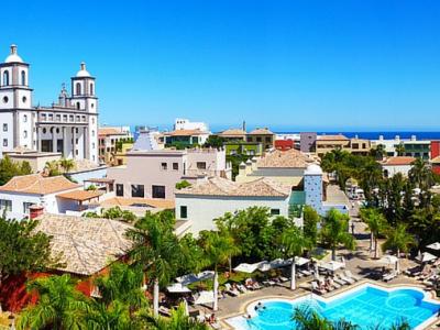 El sector hotelero pide agilidad para mejorar la sostenibilidad
