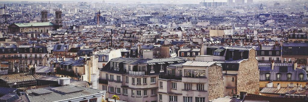 Medidas para la rehabilitación energética de edificios