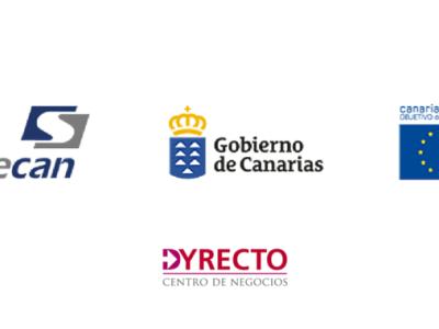 Financiación de la Innovación y Eficiencia Energética en Canarias. SODECAN