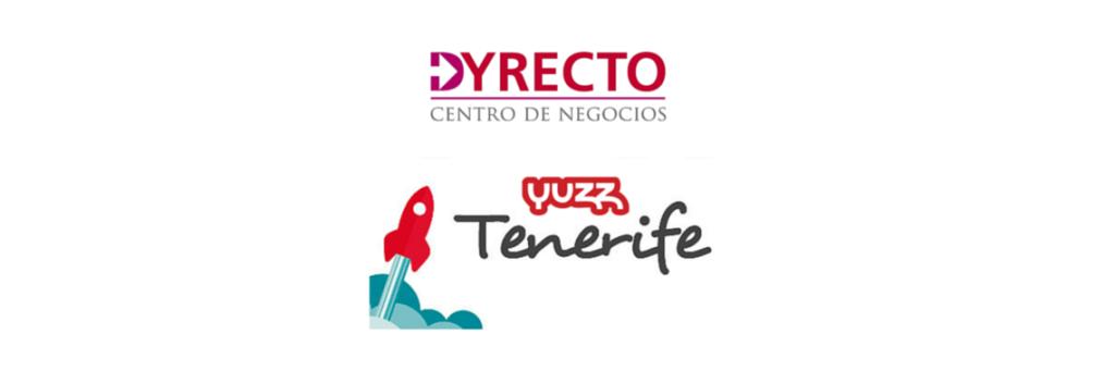 YUZZ Tenerife