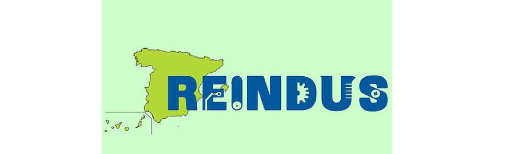 Reindus Financiacion industria