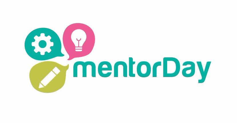 Mentor Day marzo