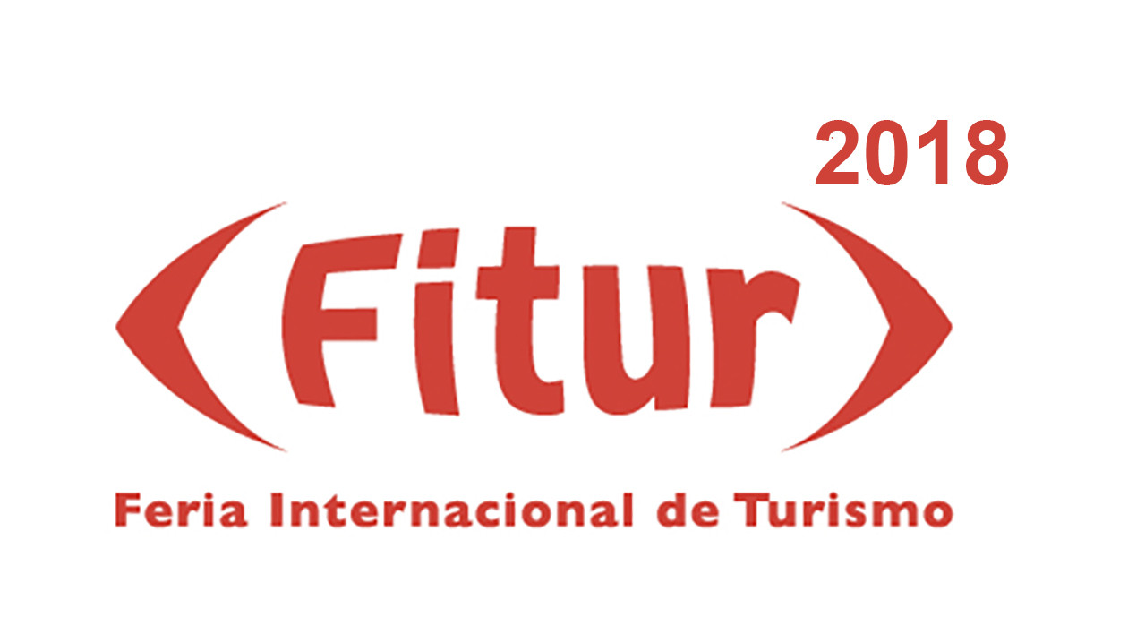 Image result for FITUR España 2018