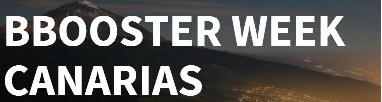 Startups ap ntante ya bbooster canarias dyrecto consultores for Oficina virtual gobierno de canarias