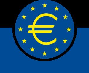 Dyrecto BCE