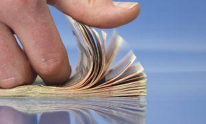 Brotes verdes en la financiación