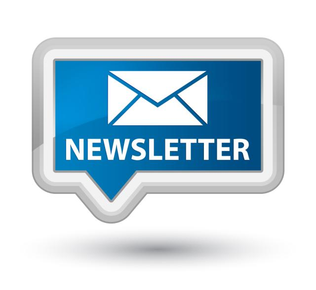 Newsletter Dyrecto